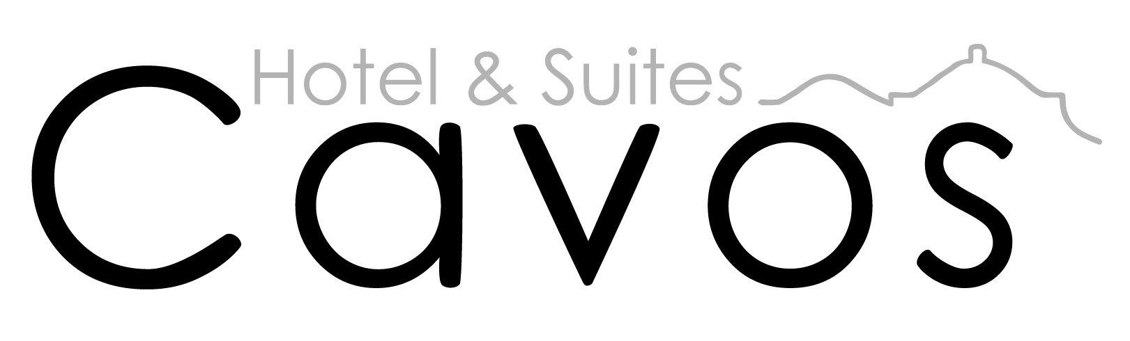 Cavos Hotel & Suites | Studios - Cavos Hotel & Suites